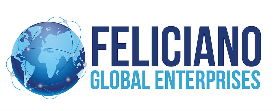 Feliciano Global Enterprises_logo.jpg