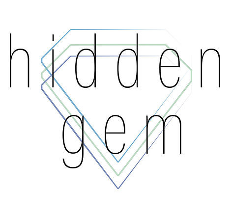 Hidden Gem Full-Logo.jpg
