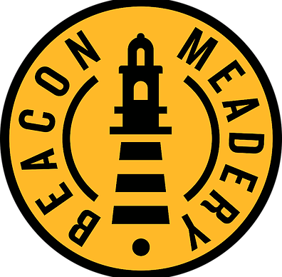 Beacon Circle Logo.png