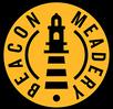 Beacon Circle Logo.png