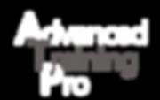 logo-ATP-invers-transparent-ConvertImage