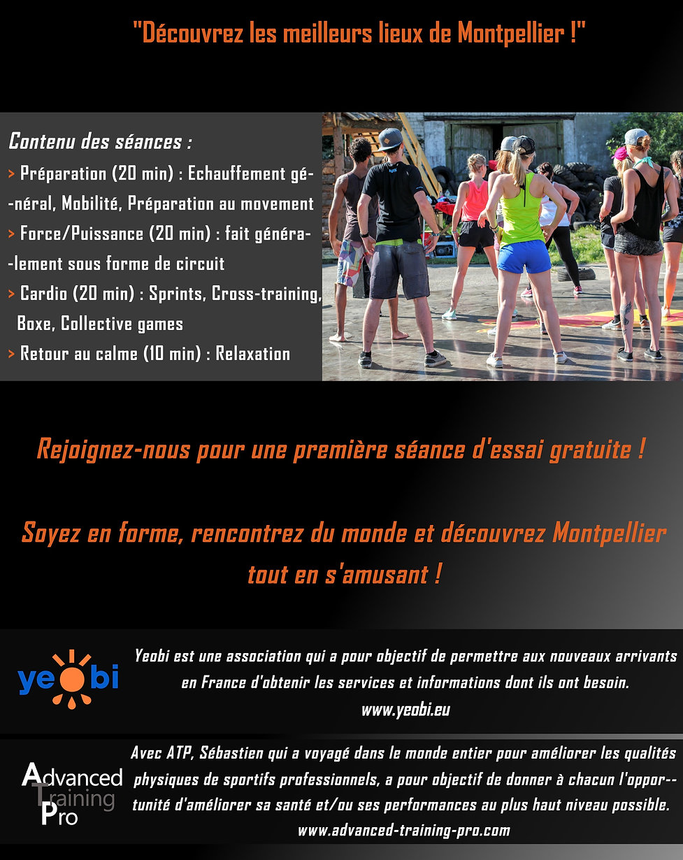 Template%20the%20athlete%20workout_FR%20