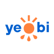 yeobi_logo.png