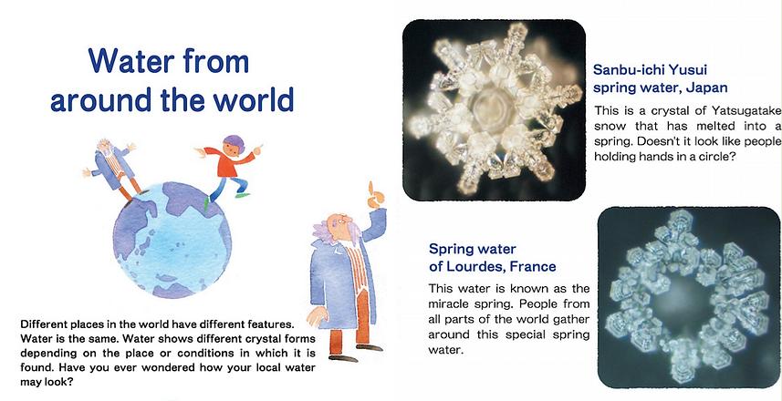 Water Kristallen op School.png