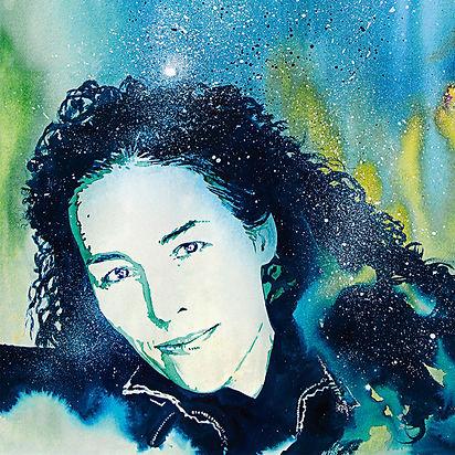 Me Portret door F.L. voor boek.jpg
