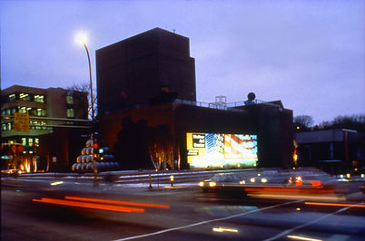 billboard-at-night-1525.jpg