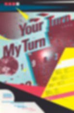 your turn my turn pdc3_3d poster.jpg