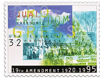 USPS_19thAmendment-commemorative-stamp-.