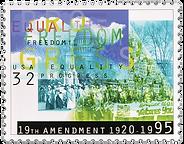 19th_Amendment.png