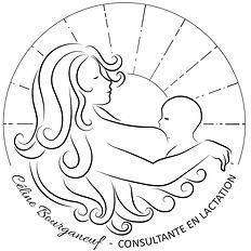 2020-07-05 Logo final Noir sur Blanc.jpg