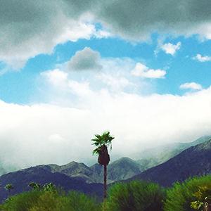 over Palm Springs.jpg