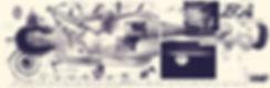DQ-133_small.jpg