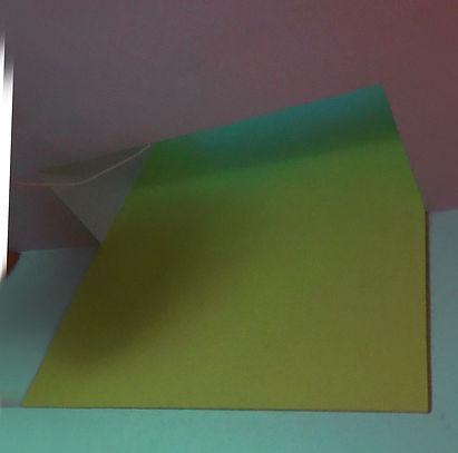 lite-blue-wall_2485.jpg