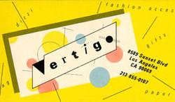 vertigo_carousel_1