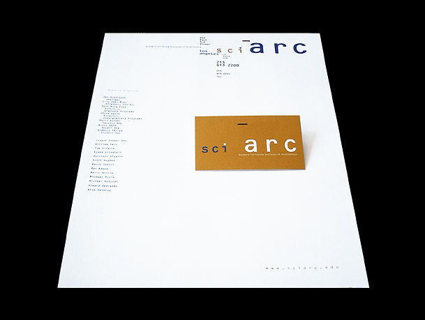 sci arc stationery.jpg