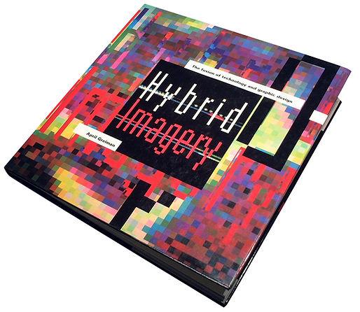 hybrid-imagery_1.jpg