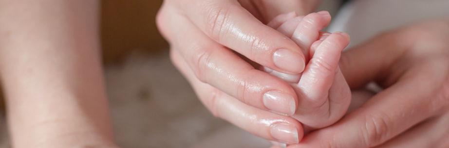 massaga bébé (53 sur 78).jpg