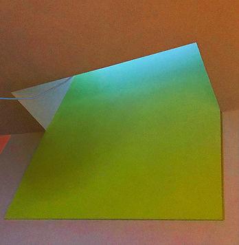 skylight_brown_retouch_01.jpg