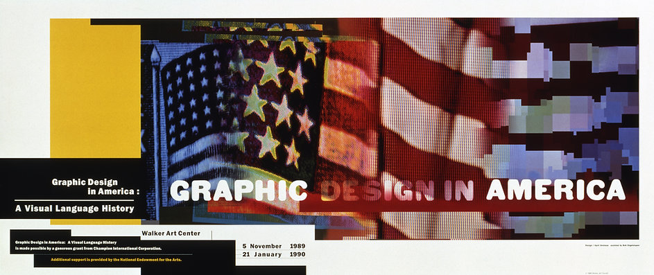 Graphic Design in America-poster.jpg