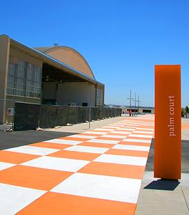 palm-court-hangar.png