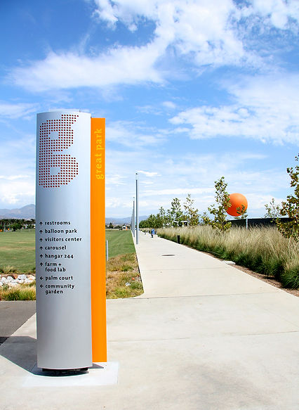 OC great park_district sign.jpg
