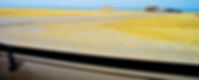 Beach_Huts_rev.png