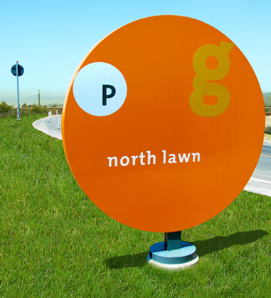 large-north-lawn-with-grass.png