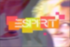 Esprit Edited.png