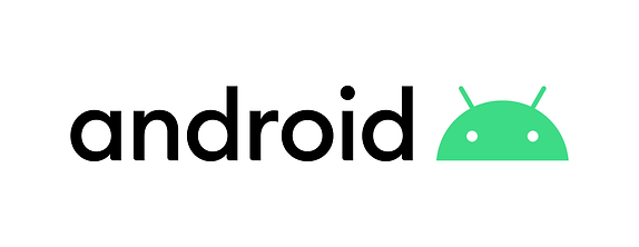 android_2019_logo (1).png