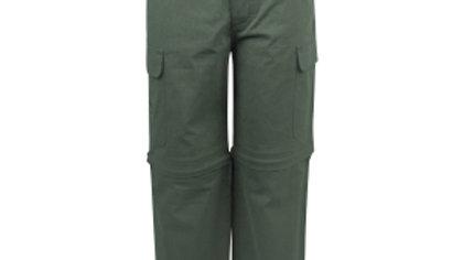 Scouts BSA Switchback Uniform Pant, Boys