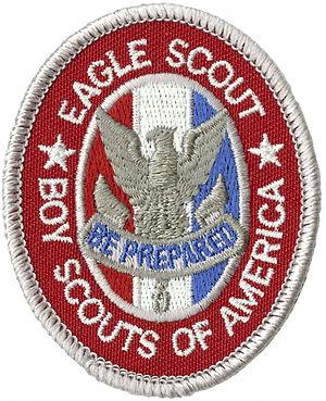 eagle rank.jpg