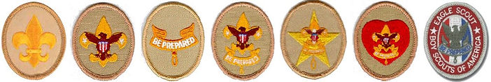 Boy-Scout-rank-badge-progression.jpg
