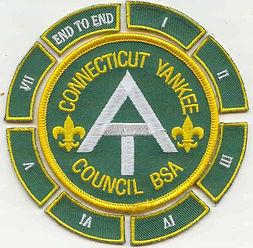 CT Yankee Council Appalachian Trail.jpg