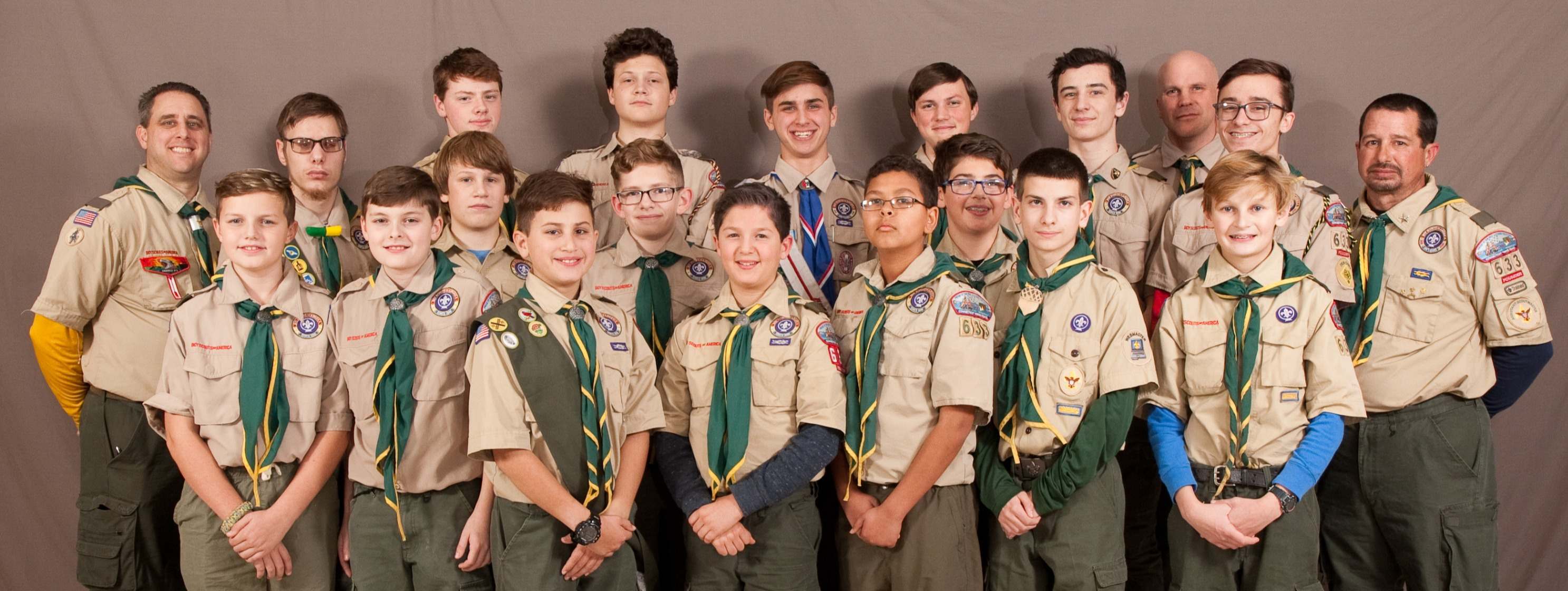 Troop%20633_edited