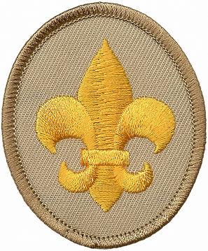 scout rank.jpg