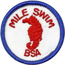 mile swim.jpg