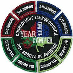 CT Yankee Council Year Round.jpeg