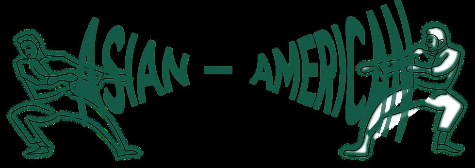 Asian-American.png