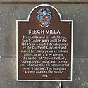 Plq38 A Beech Villa.jpg