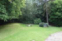 Plq01 B The Magnesia Well.jpg