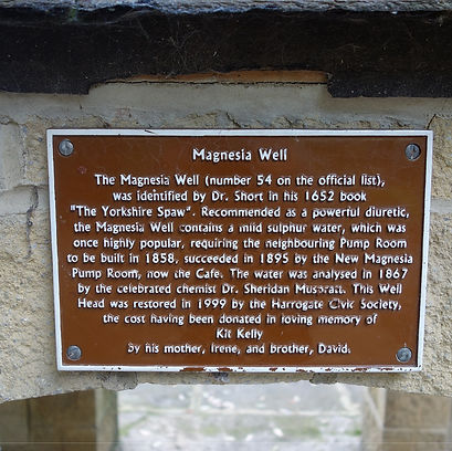 Plq01 A The Magnesia Well.jpg