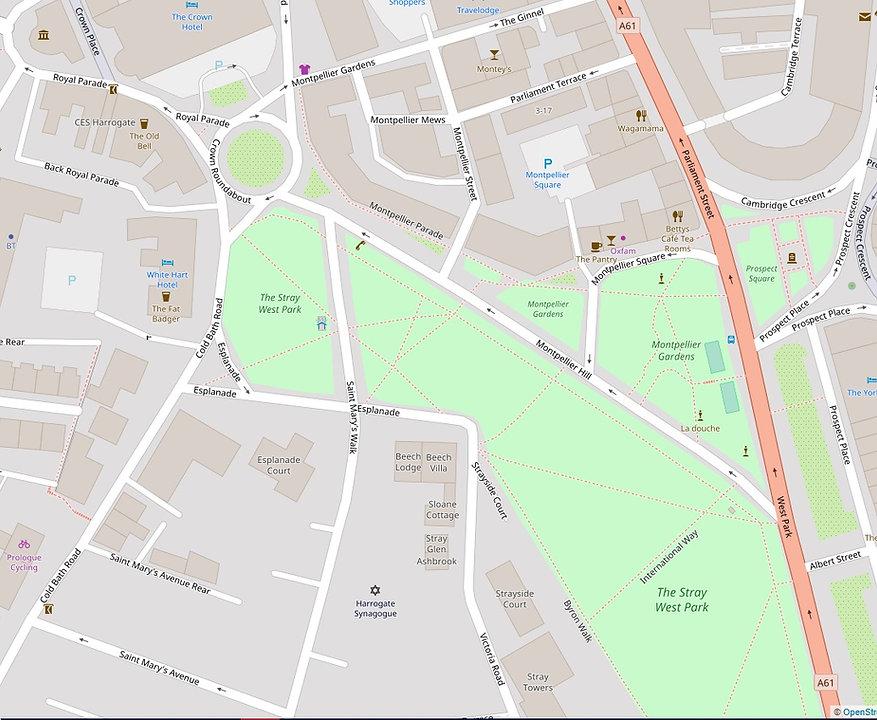 Town Centre Trail 2.jpg