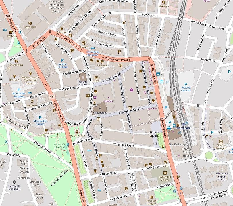 Town Centre Trail 4.jpg