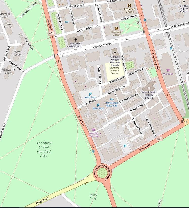 Town Centre Trail 3B.JPG