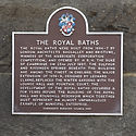 Plq14 A The Royal Baths.jpg