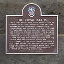 Plq14 A The Royal Baths.jpg