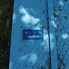 WH29 Sulphur  Inscription.jpg
