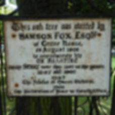 Plq01 A The Magnesia Well.jpg