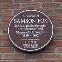 Plq51 A Samson Fox.jpg