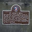 Plq16 A St John's Well.jpg